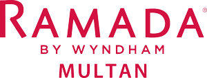 Ramada Multan